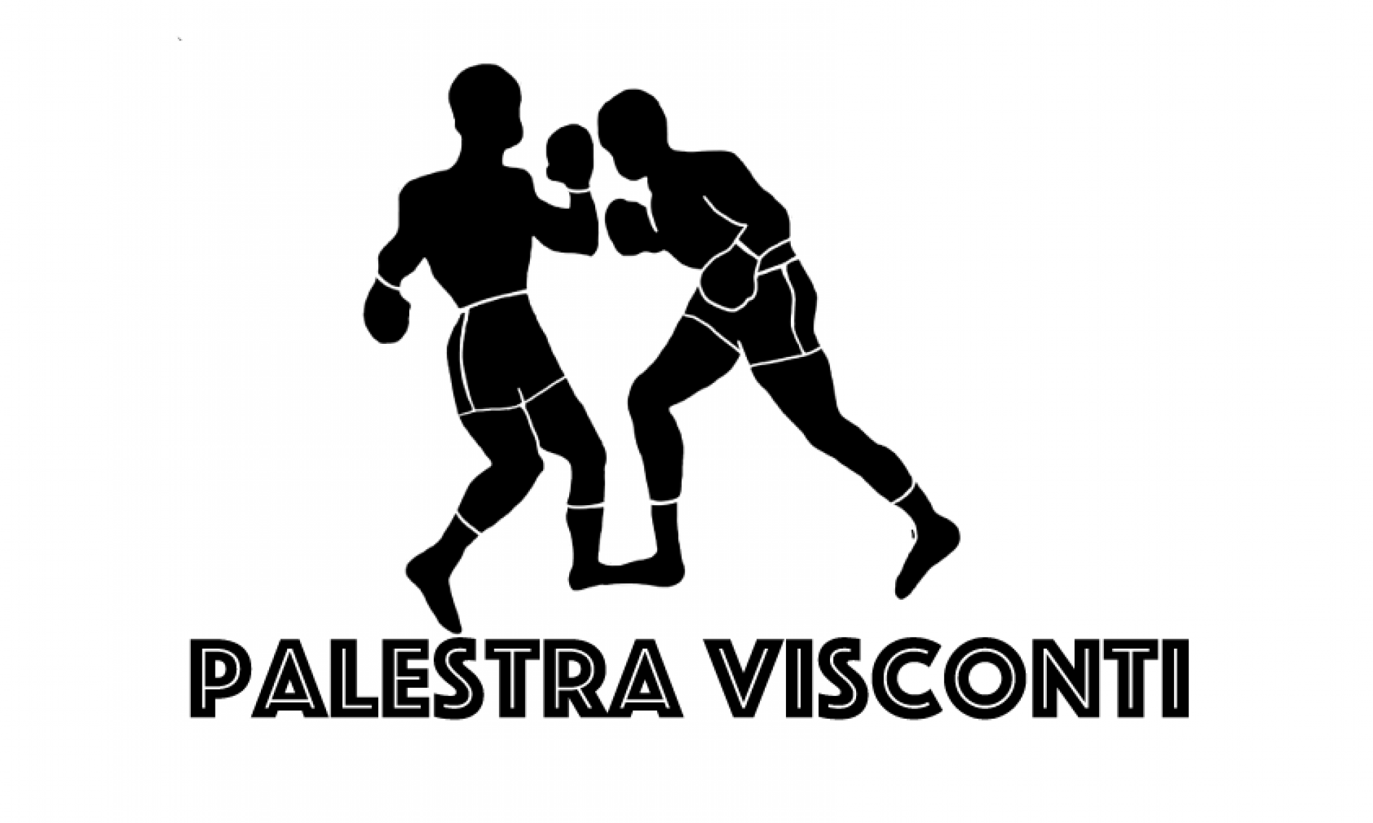 Palestra Visconti